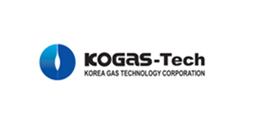Kogas-tech