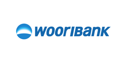 Wooribank